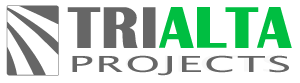 Trialta Projects | EPCM Experts