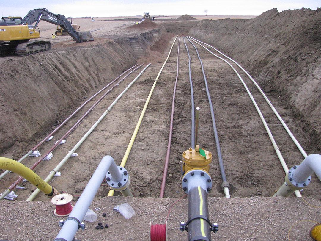 pipeline-3